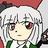 The profile image of seco_main