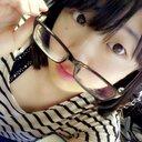 ゆま (@0108_yuma) Twitter