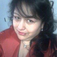 @SoniaTerbullino