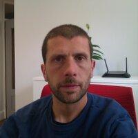 David Johnson | Social Profile