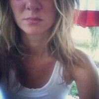jenn bonaccorsi | Social Profile