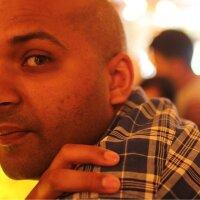 Mazher Abidi | Social Profile