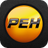 PEH_Updates profile