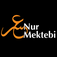 NurMektebi