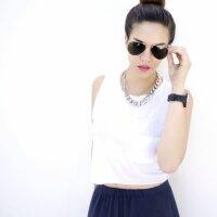 Katie Maloney | Social Profile