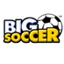 BigSoccer's Twitter Profile Picture
