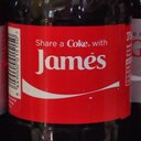 James hill (@01Jameshill) Twitter