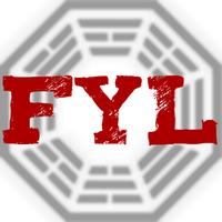 Fuck Yeah LOST | Social Profile