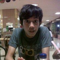 @DhanuAdhitya