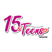 15yTeens Magazine   Social Profile