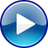 WordLink #VIDEO