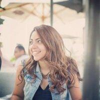 shereen mady | Social Profile