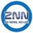 The profile image of 2NN_Seijiplus
