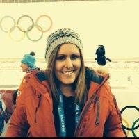 Caroline Bauer | Social Profile