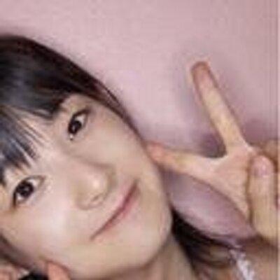 ももちぃ@ 永遠のベリヲタ | Social Profile