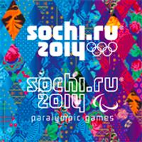 Sochi 2014 | Social Profile