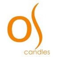 OS CANDLES | Social Profile
