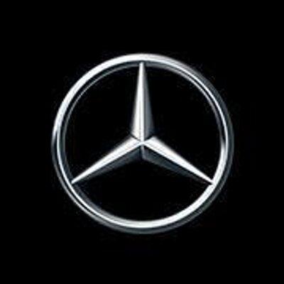 Mercedes-Benz UY