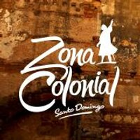 Zona Colonial | Social Profile