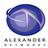 AlexanderNetworks, Inc.