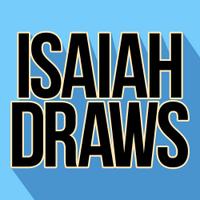 Isaiah Stephens | Social Profile
