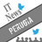 IT news Perugia