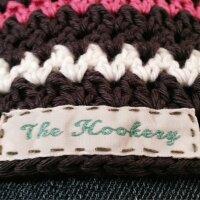 The Hookery | Social Profile