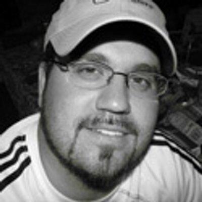 Kyle Blake Allred | Social Profile