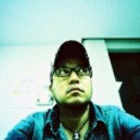 AKI_tommy   Social Profile