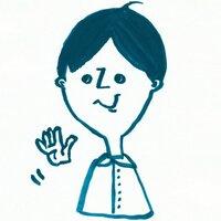 mato | Social Profile