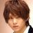 @yamada220ryo