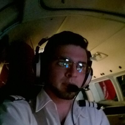 Joe Grindrod | Social Profile