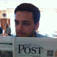 Aaron Baer   Social Profile