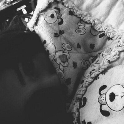 becca xcx | Social Profile