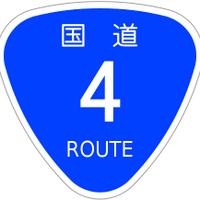 BBFukushima21 | Social Profile