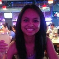 Gladys B | Social Profile