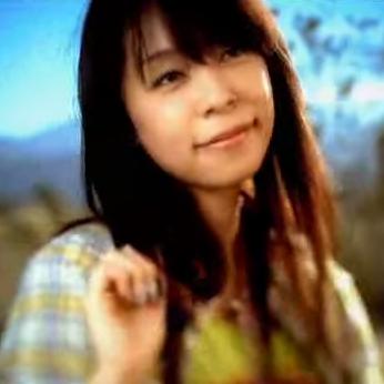 KOTOKOの画像 p1_18