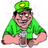 Rednekked_ profile