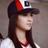 @KwonPangLY