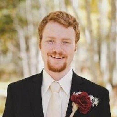 Glen McMurry | Social Profile