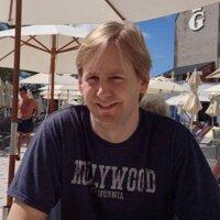 Roger Madsen | Social Profile