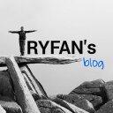 TryfansBlog