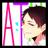 @natsuki_92