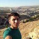 halil akdemir (@01Poyra) Twitter