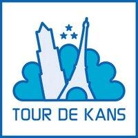 tourdekans2015