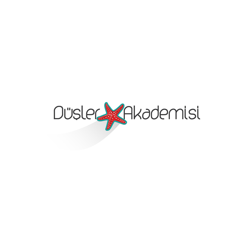 Düşler Akademisi İst  Twitter Hesabı Profil Fotoğrafı