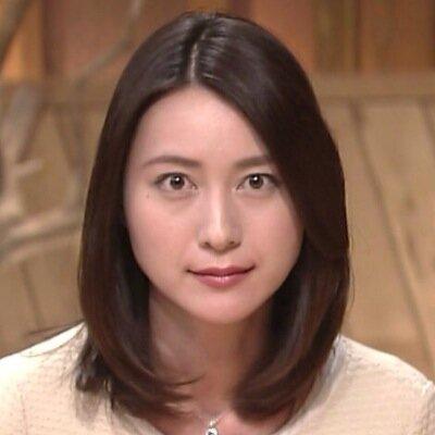 小川彩佳の画像 p1_9
