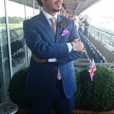 Abdulkareem alnassar | Social Profile
