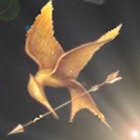 Hunger Games Trilogy | Social Profile