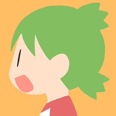 あずまきよひこ | Social Profile